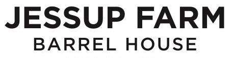 jessup logo