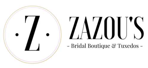 Zazou's logo