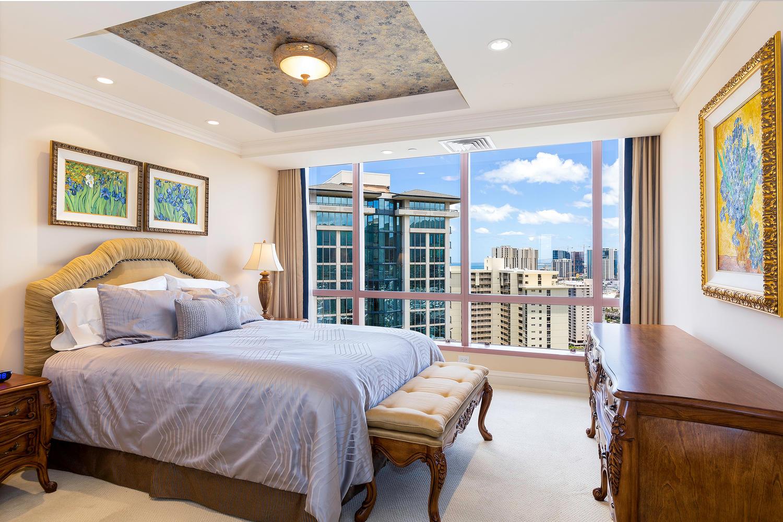 1888 Kalakaua Avenue Suite-large-016-14-Bedroom2 copy-1500x1000-72dpi.jpg