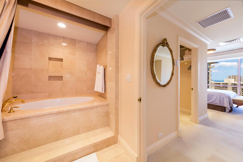 1888 Kalakaua Avenue Suite-large-018-16-Bedroom2Bath2 copy-1500x1000-72dpi.jpg