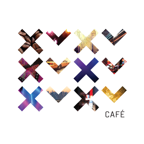 Cafe1515-squares.png
