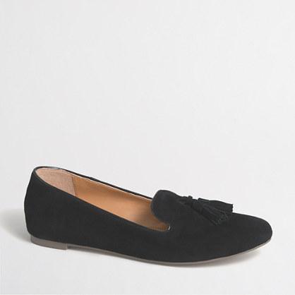 loafers.jpeg