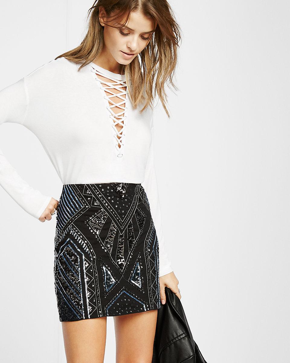 express sequin skirt.jpeg