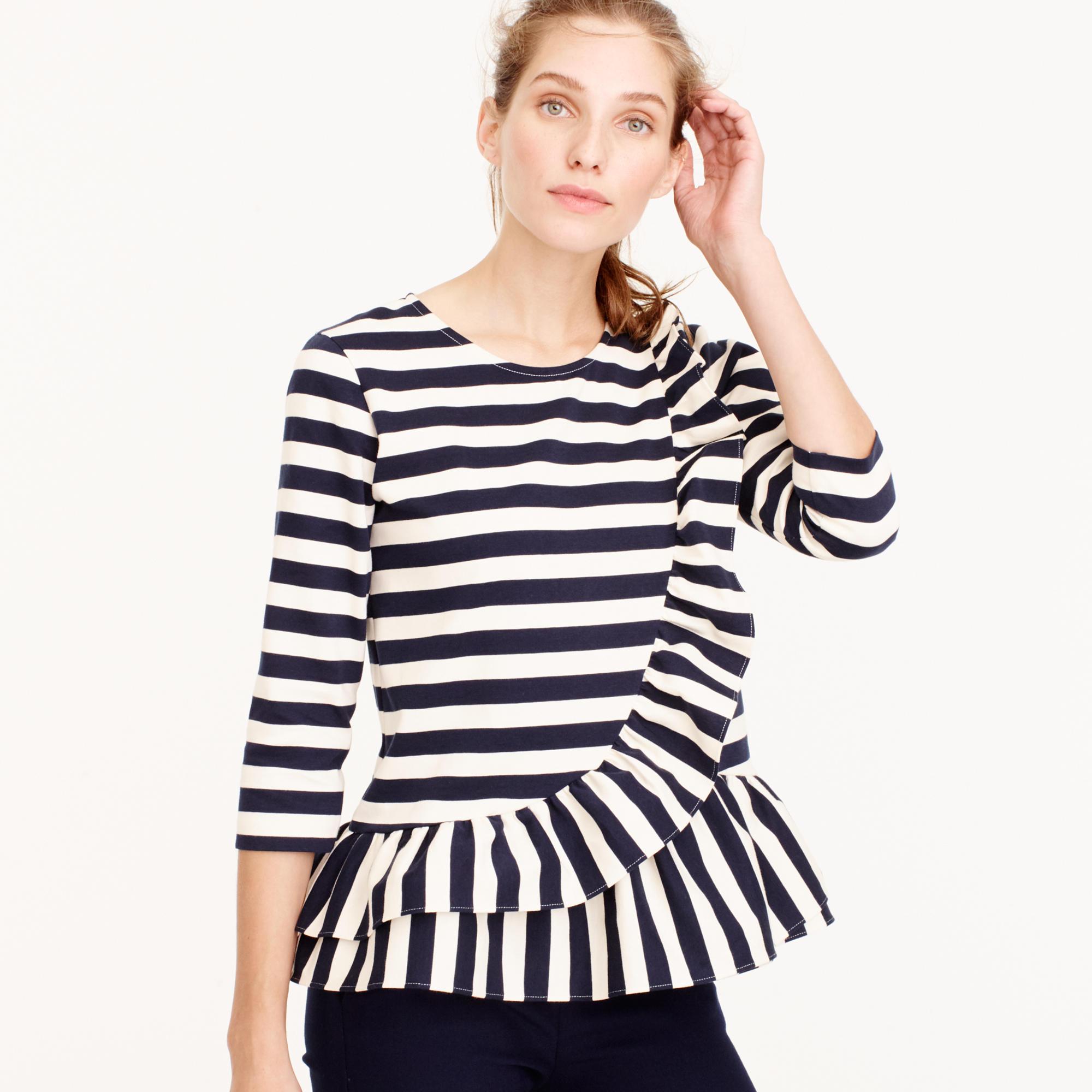 jcrew striped shirt.jpeg