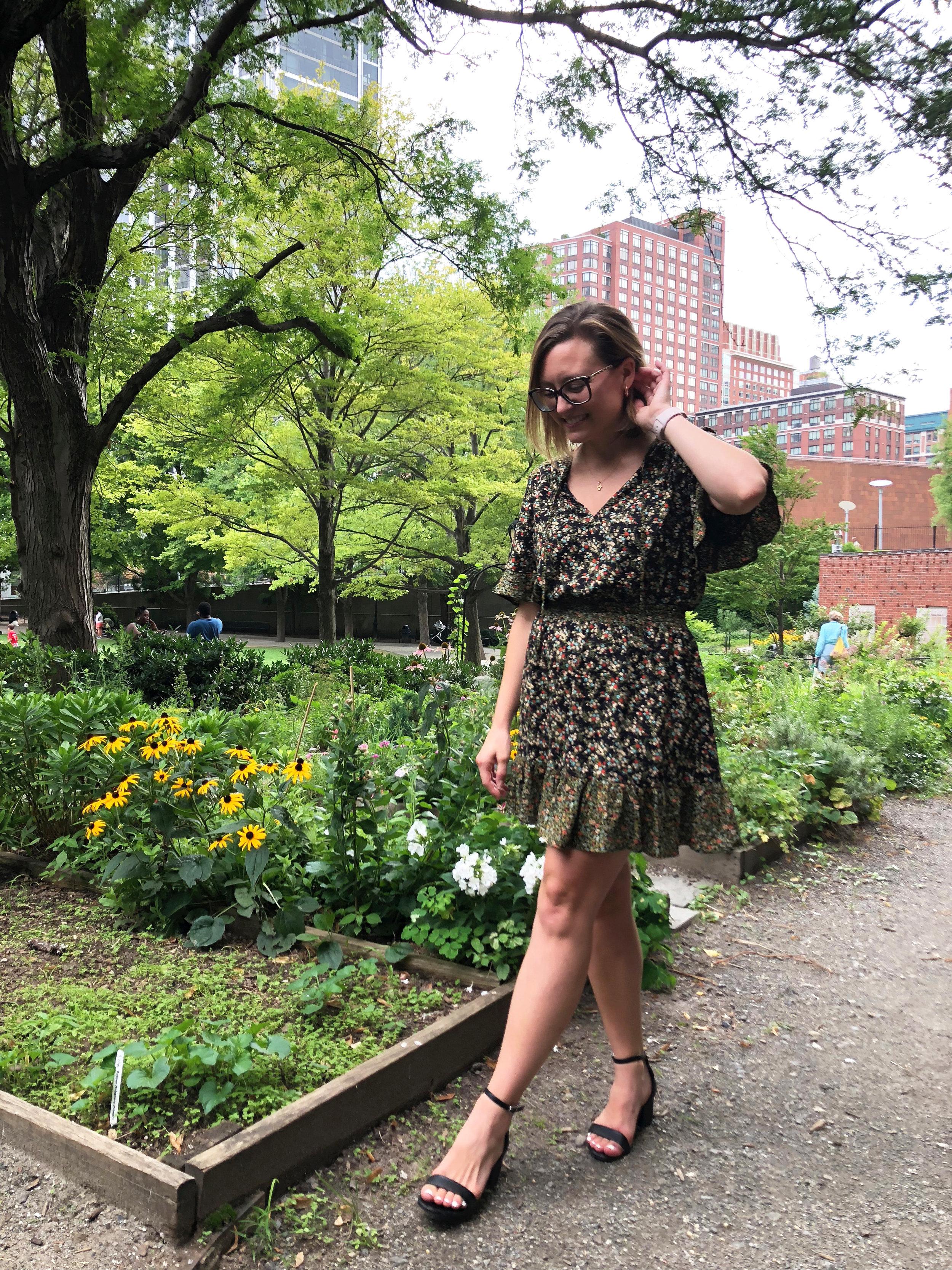 corri zara floral dress.jpg