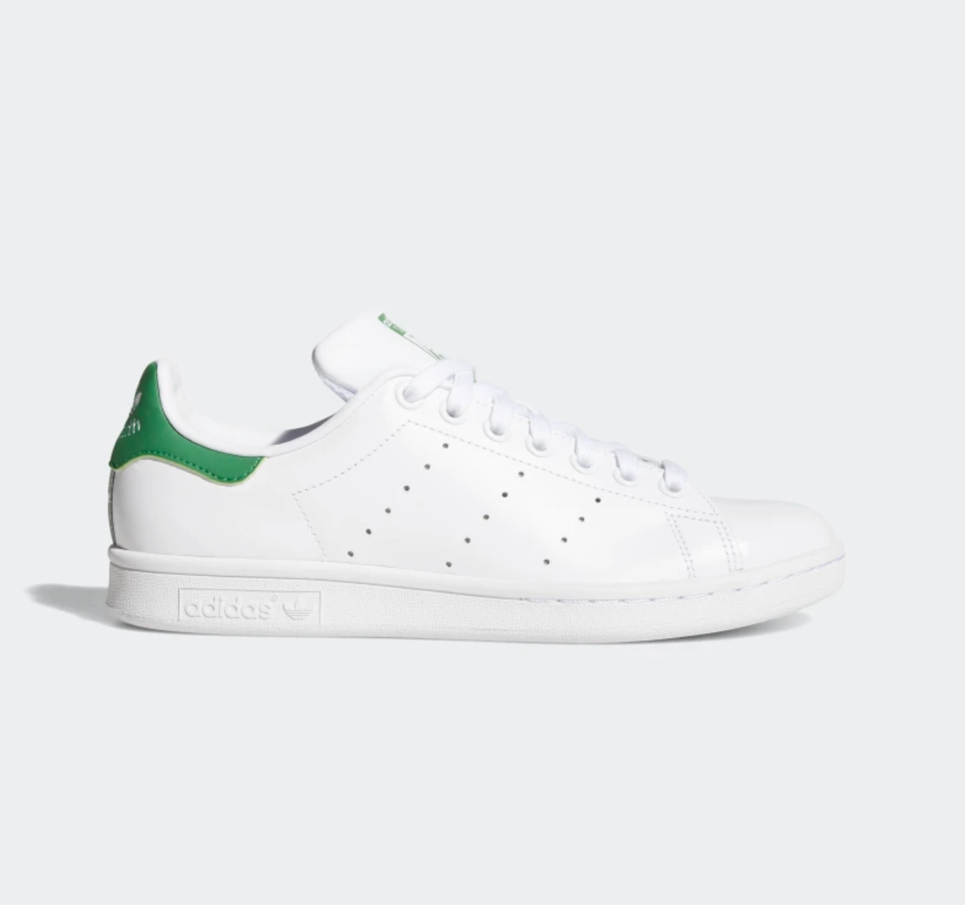 Adidas Stan Smith Shoes $80