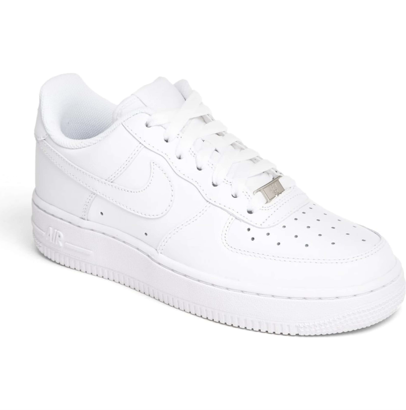 Nike Air Force 1 07 LE Low $90