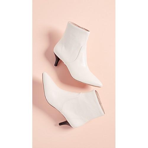 loeffler-randall-kassidy-low-heel-booties-stone-soft-patent-leather-loeff41244-atsui--6316-500x500.jpg