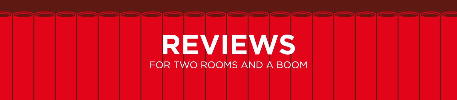 two-rooms-reviews-hero-long.png