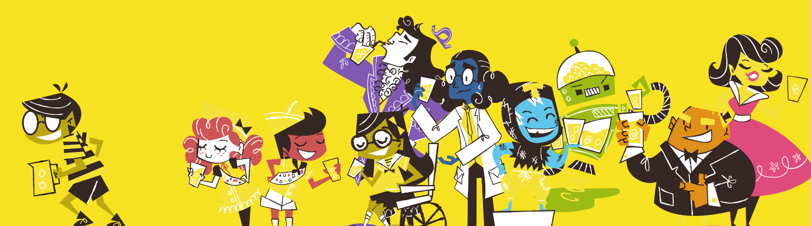 yellow-bg-characters.png