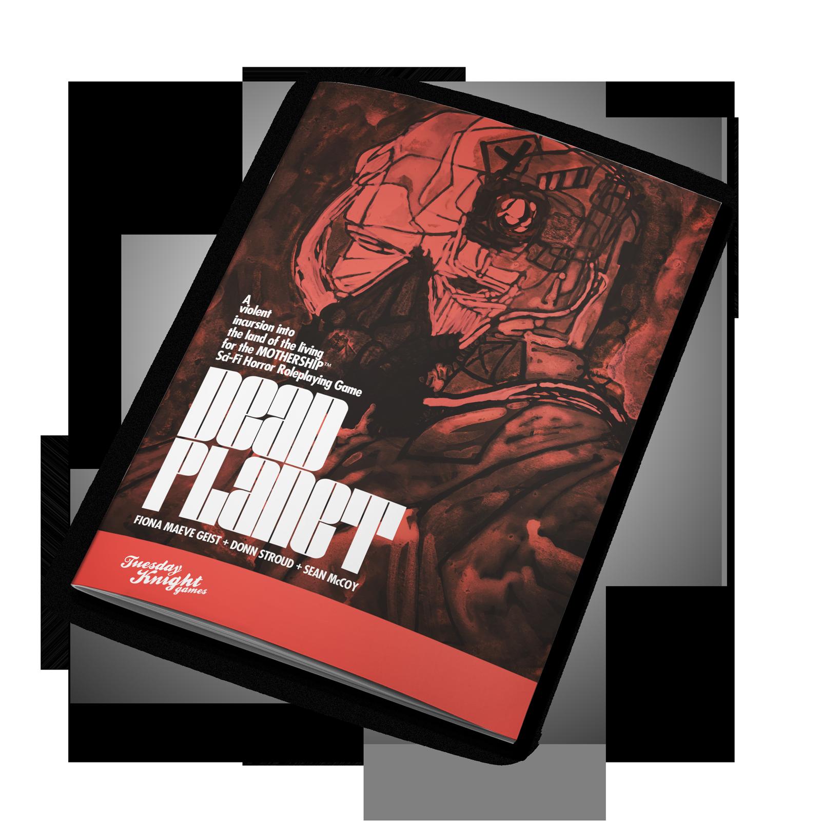 Dead-Planet-mockup.png