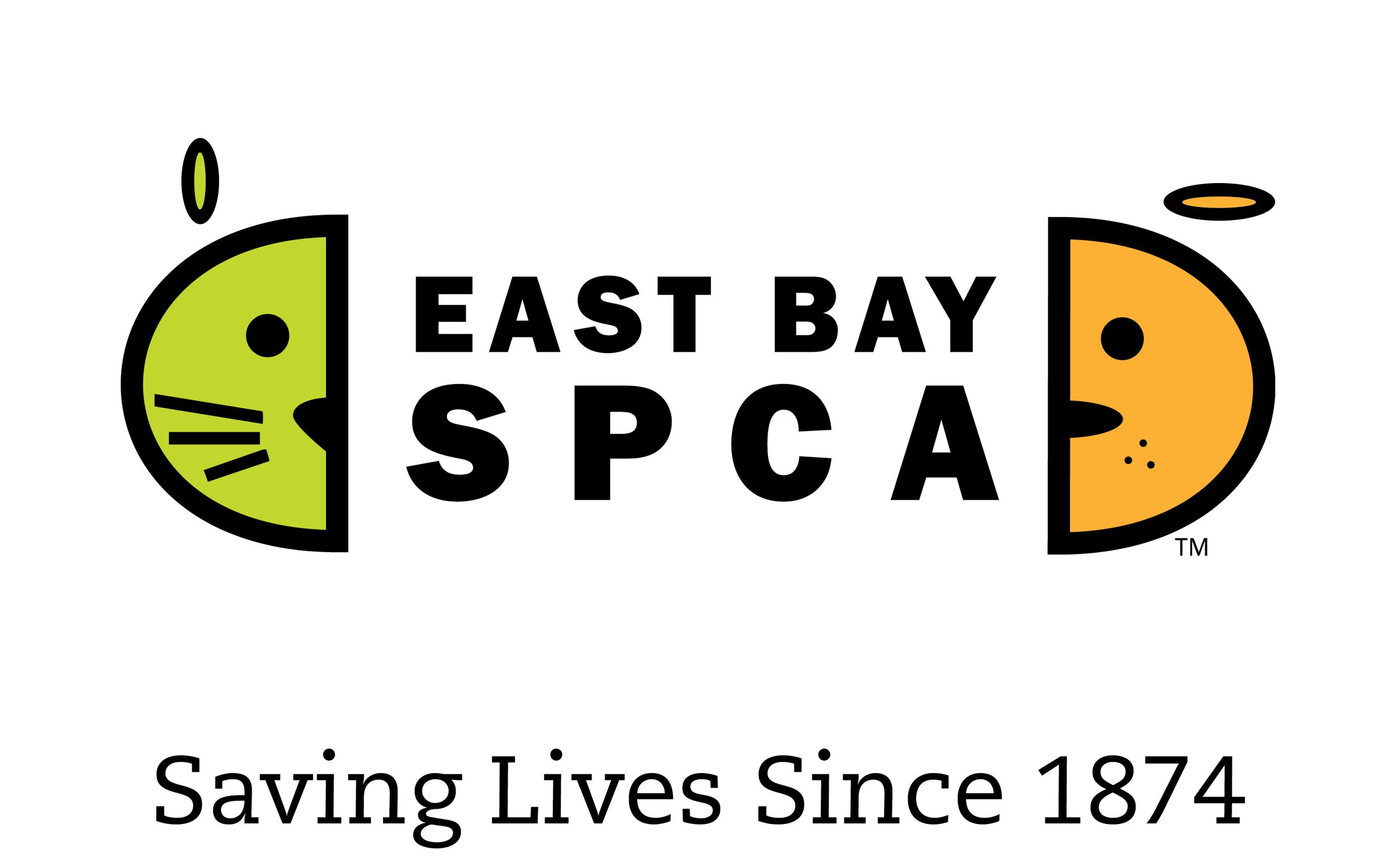 East+Bay+SPCA_TRUE-with-Motto.jpg