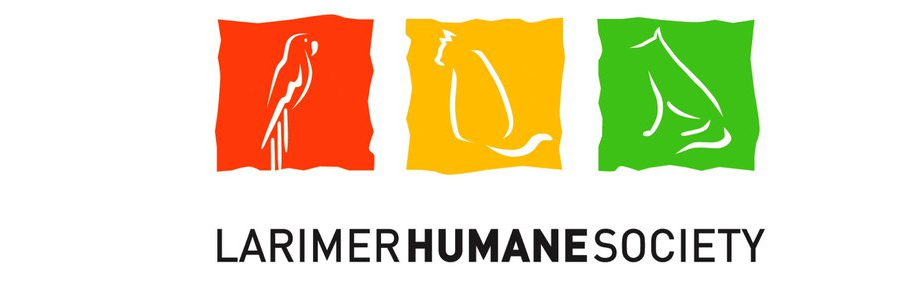 Fort Collins, CO - Larimer Humane Society