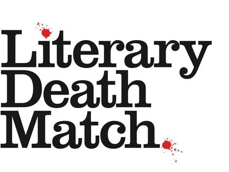 LiteraryDeathMatchWEB.jpg