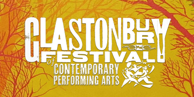 Glastonbury_Logo.png