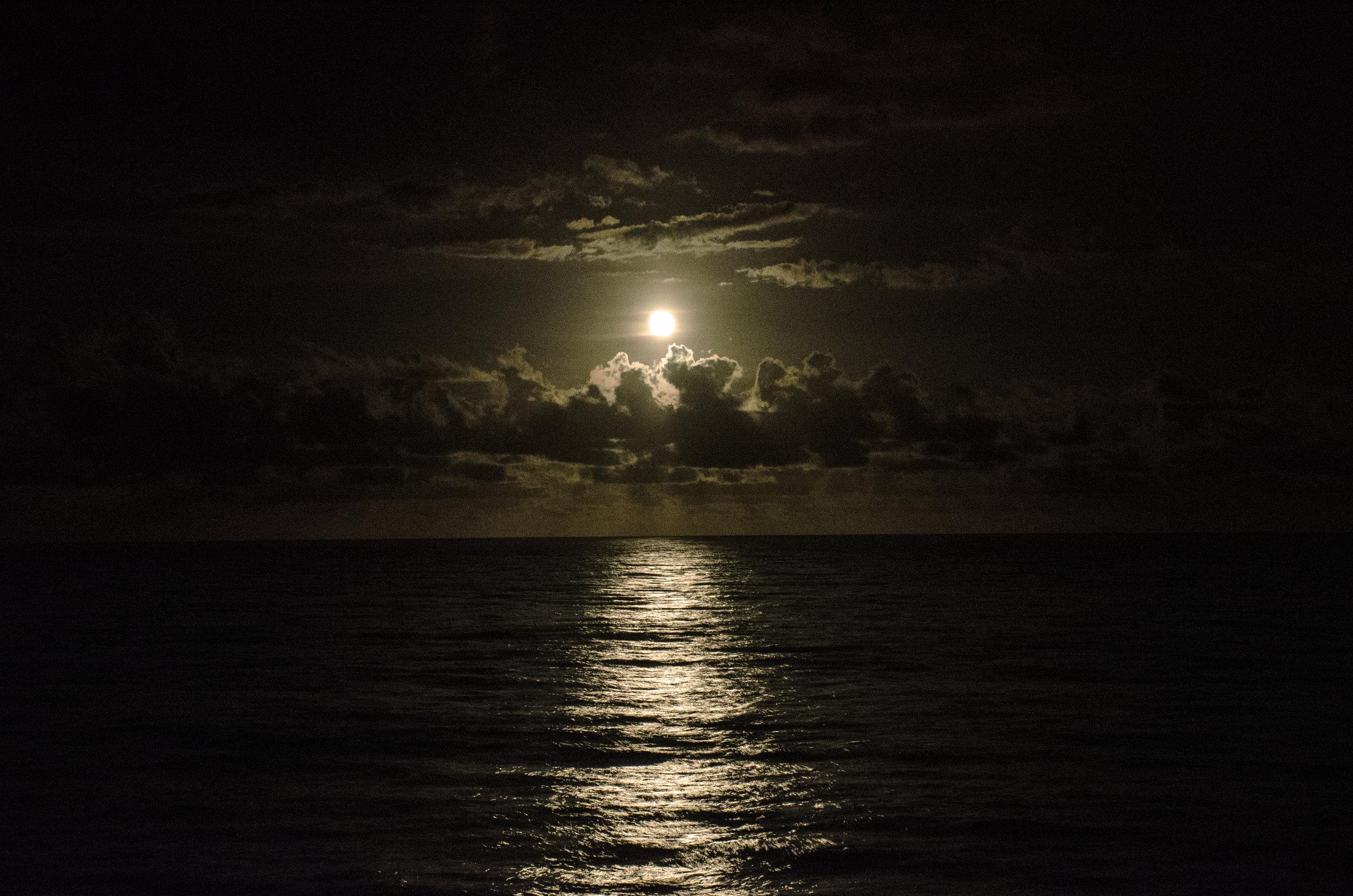 月光海.jpg