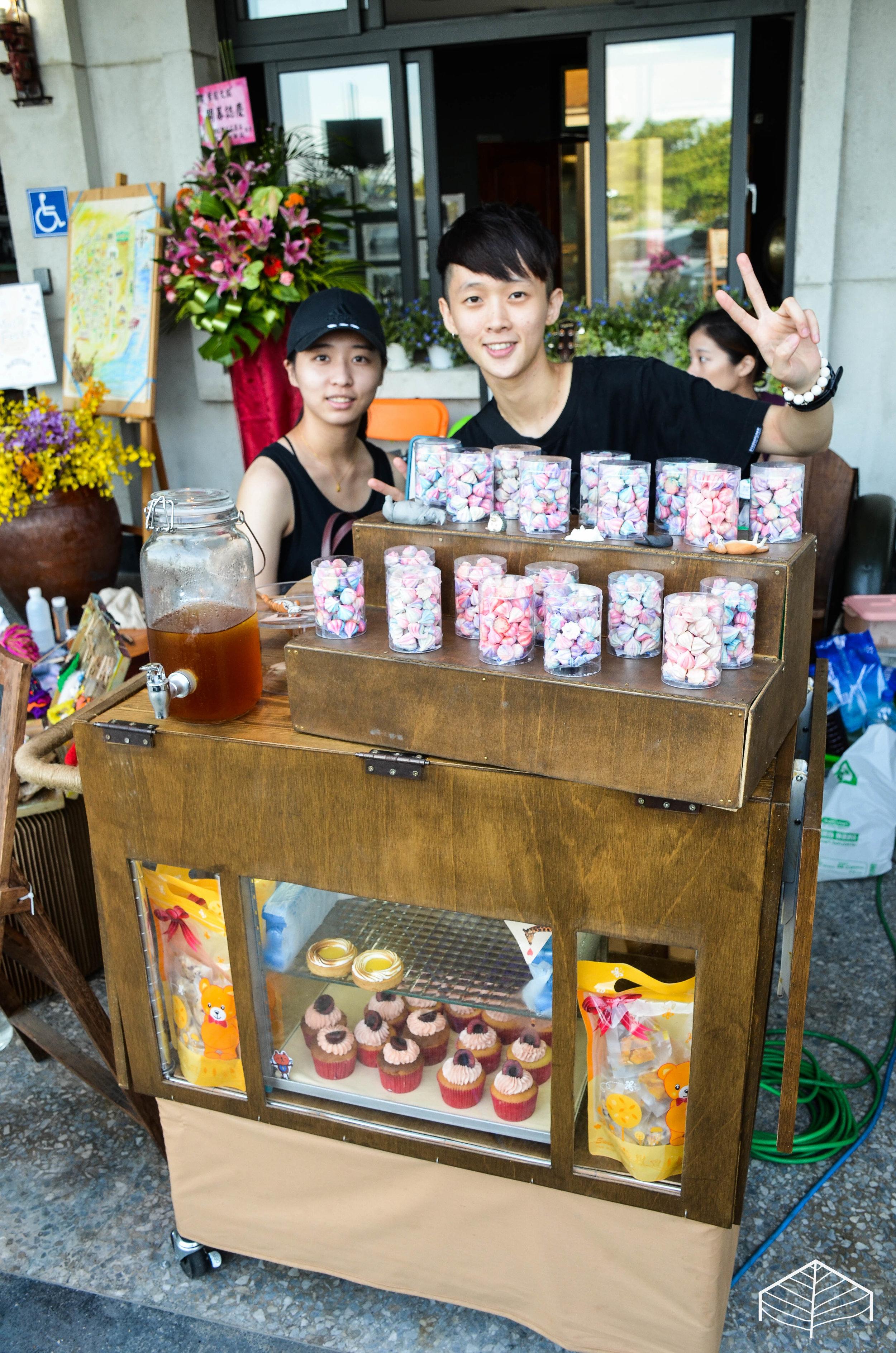 2017.7月葉市集 (19 - 20).jpg