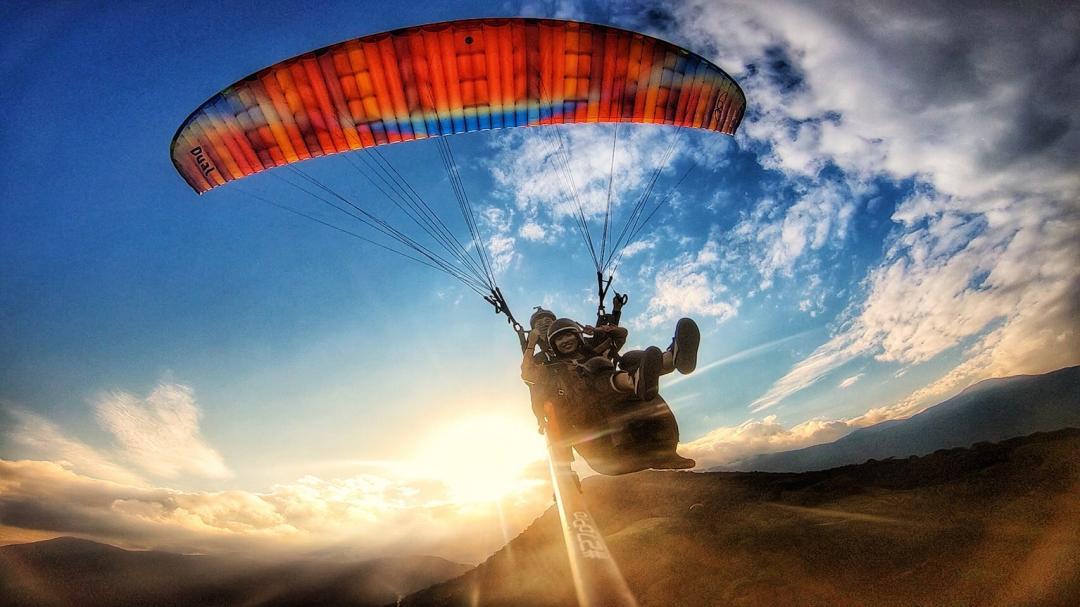 飛行傘3.jpg