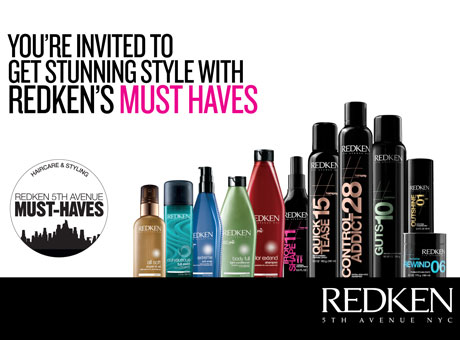 redken_products.jpg