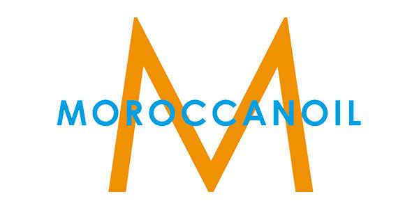 moroccanoil-lavish-salon.jpg