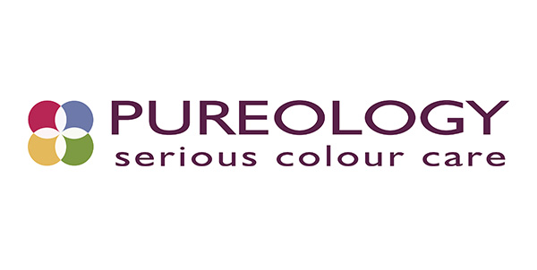 pureology-lavish-salon.jpg