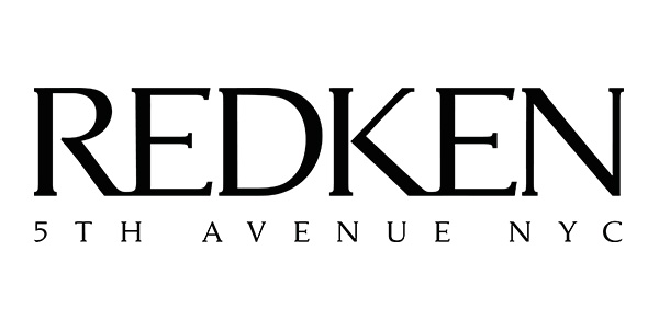 redken-lavish-salon.jpg