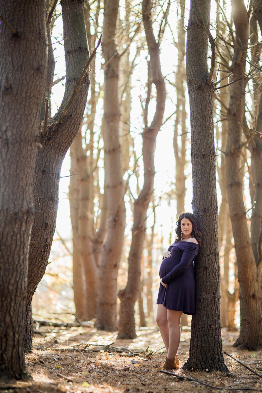 RaeEllen-Photography-4058.jpg