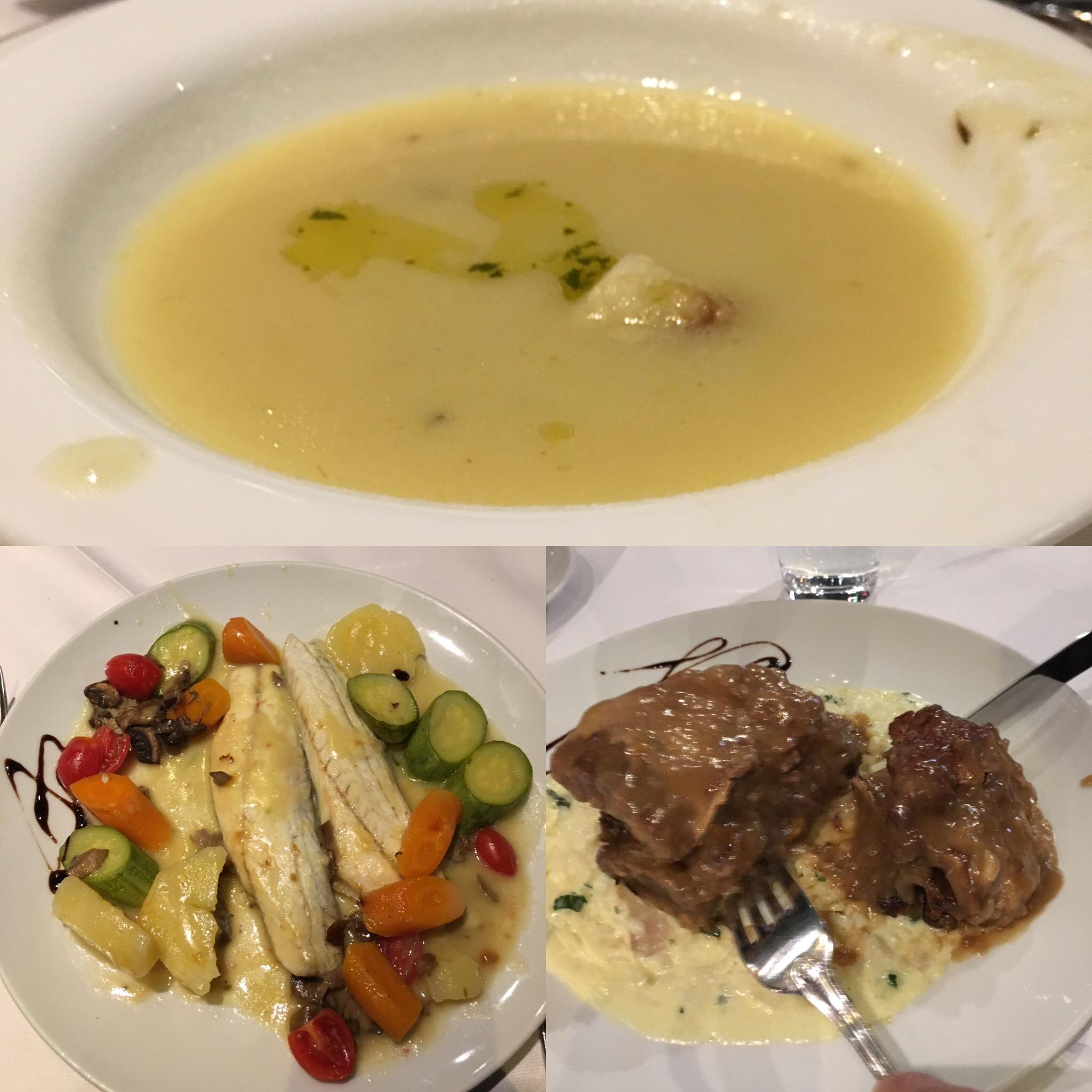 Greek diet