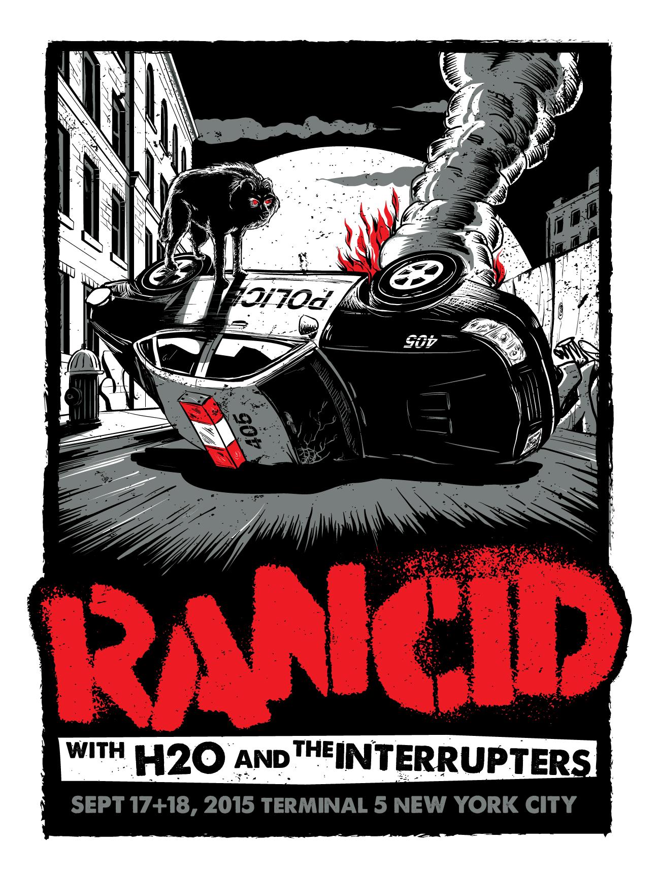 rancid9-17-15.jpg