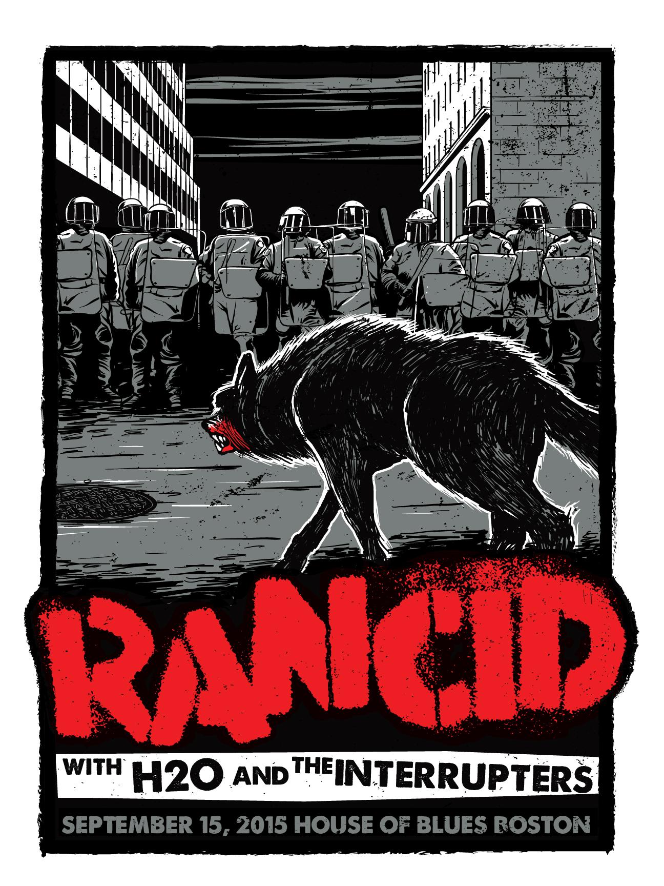 rancidBOSTON.jpg