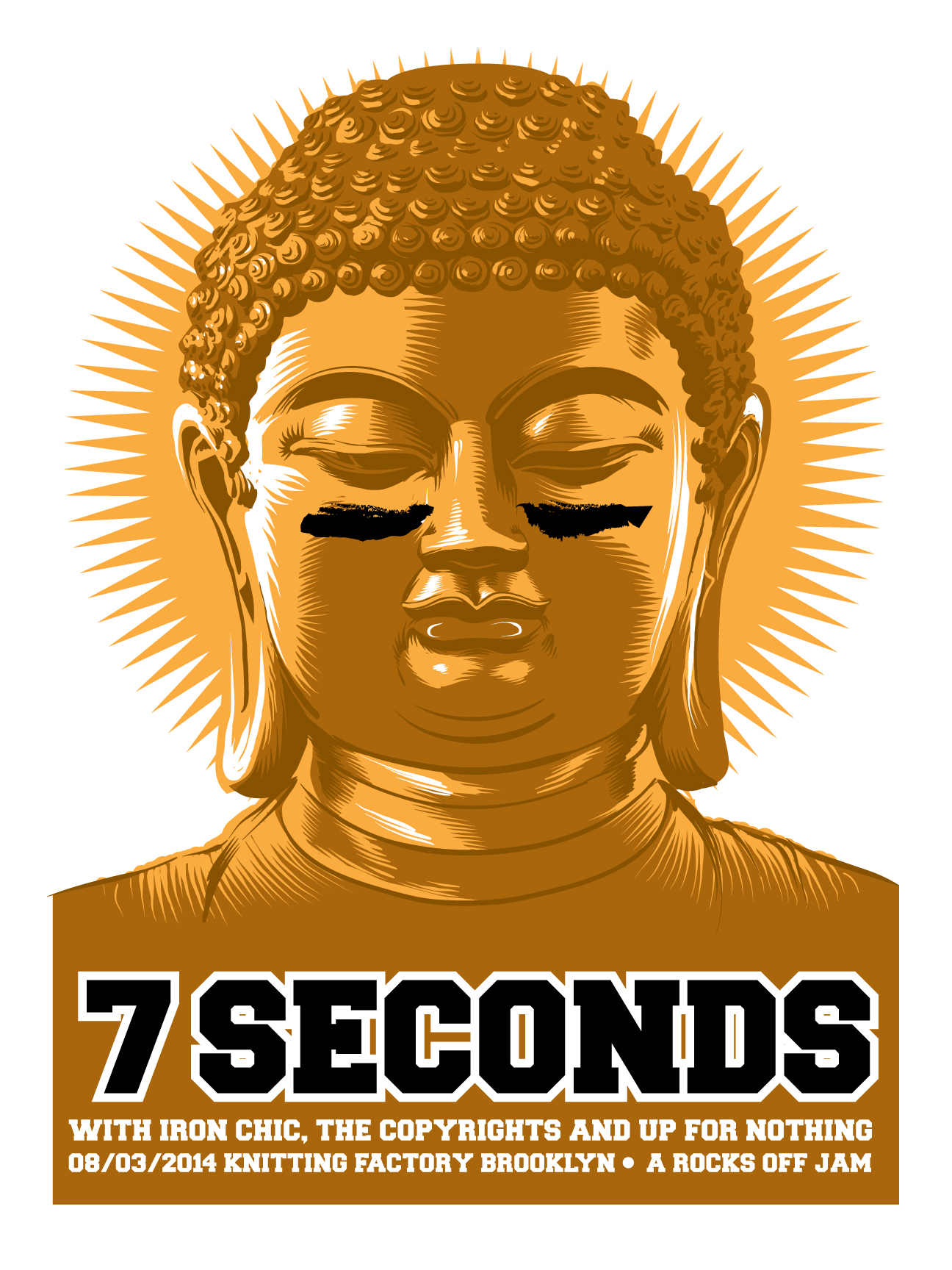 7seconds8-3-14.jpg
