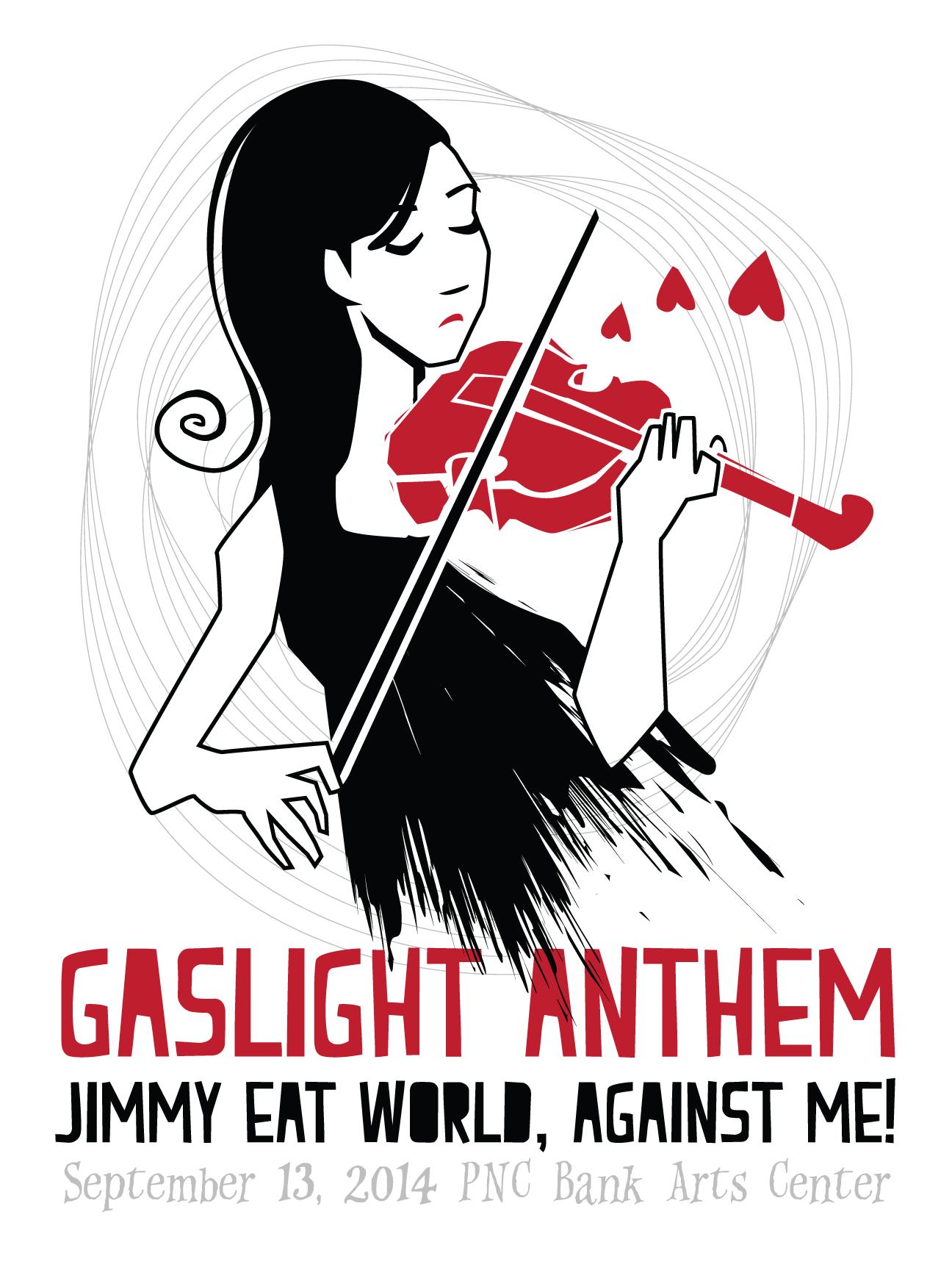 gaslight9-13-14.jpg
