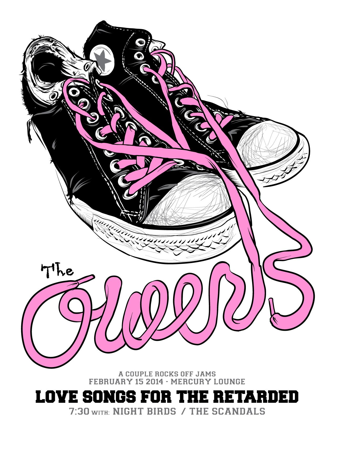 queers2-15-14.jpg
