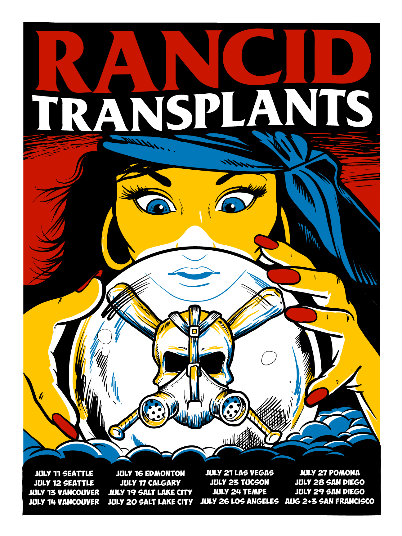 rancidtransplants.jpg