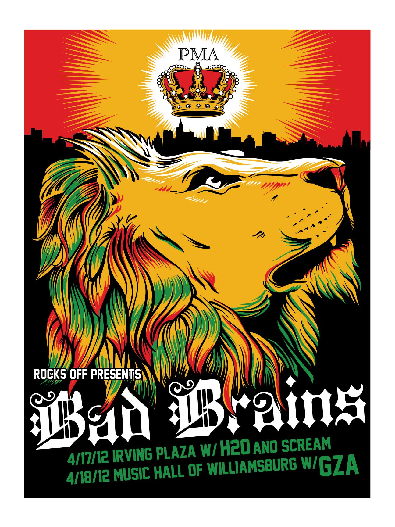 badBrains4-17-12.jpg