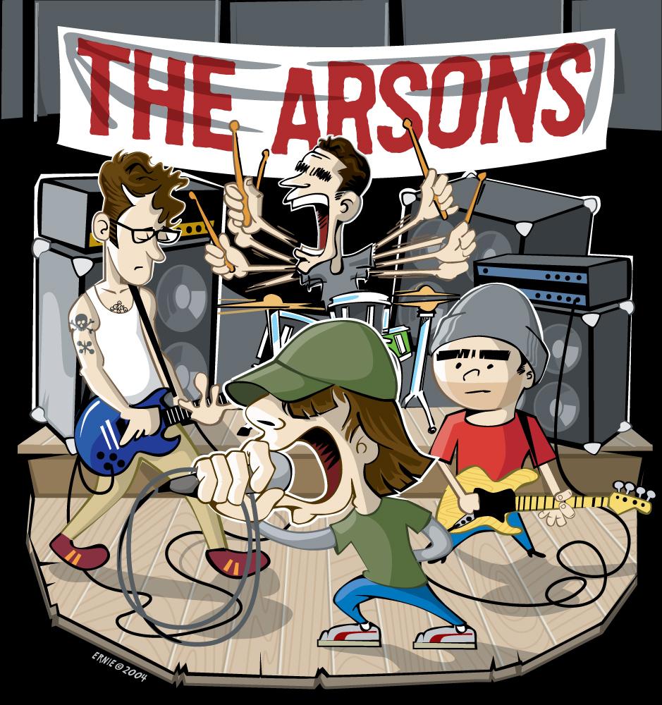 arsons.jpg