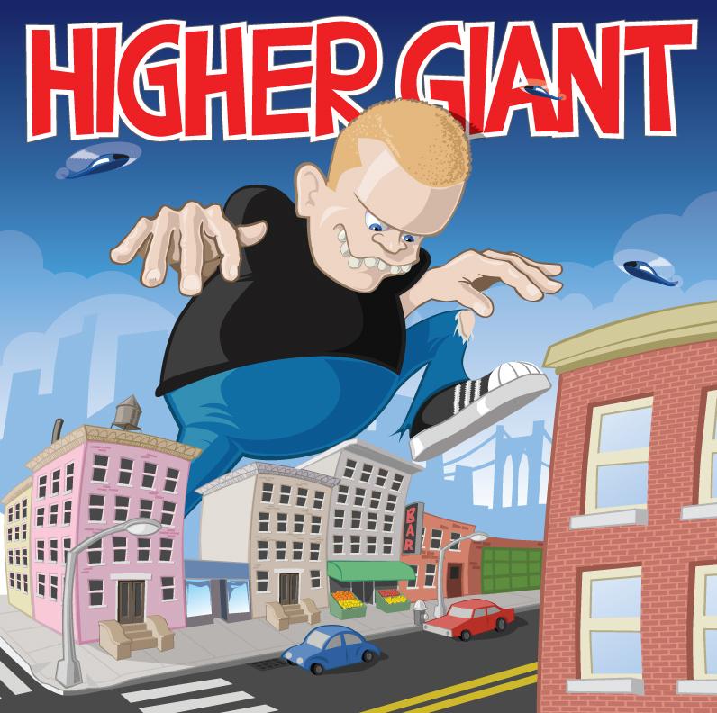 giant2.jpg