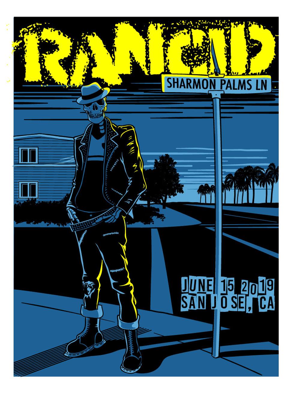rancidsanJose.jpg