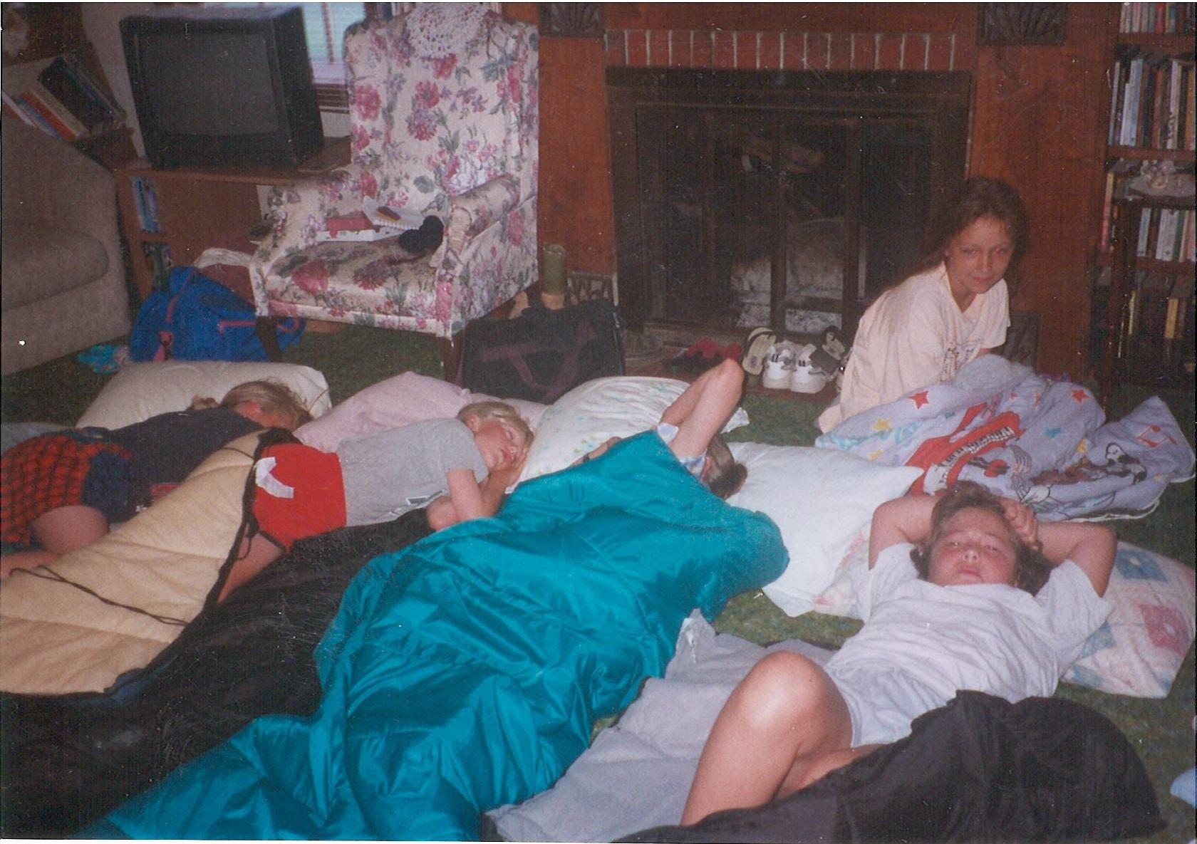 Camp 18 2000.JPG