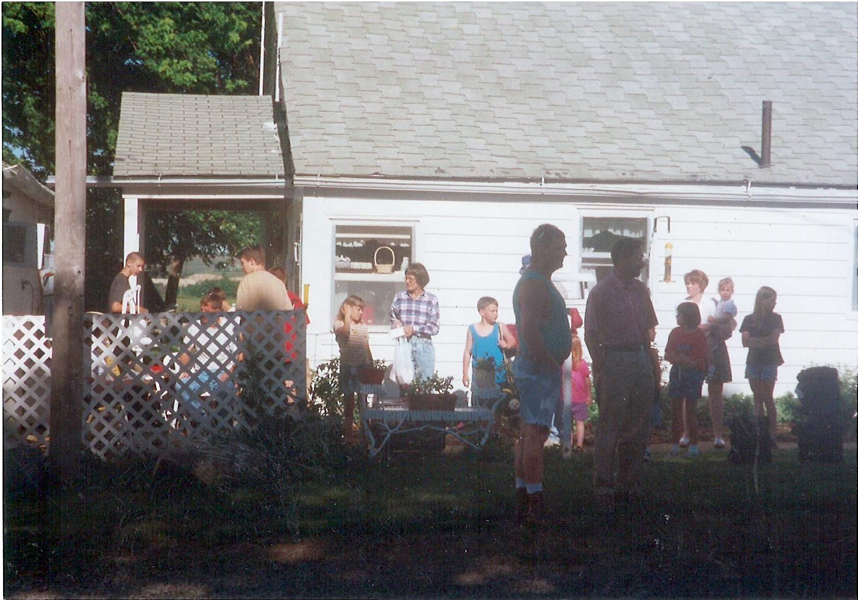 Camp 20 2000.JPG