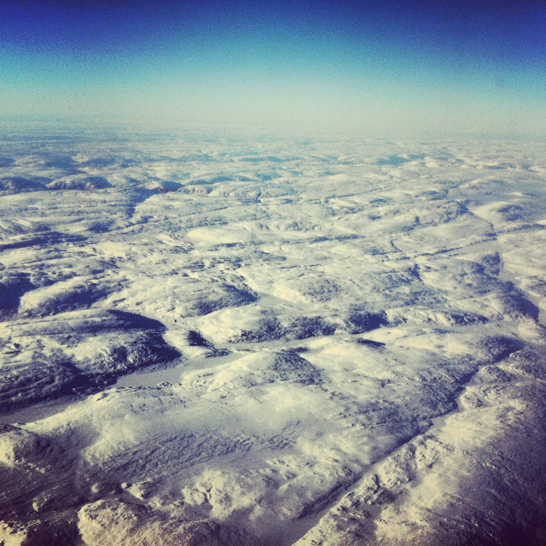 image-tundra.jpeg