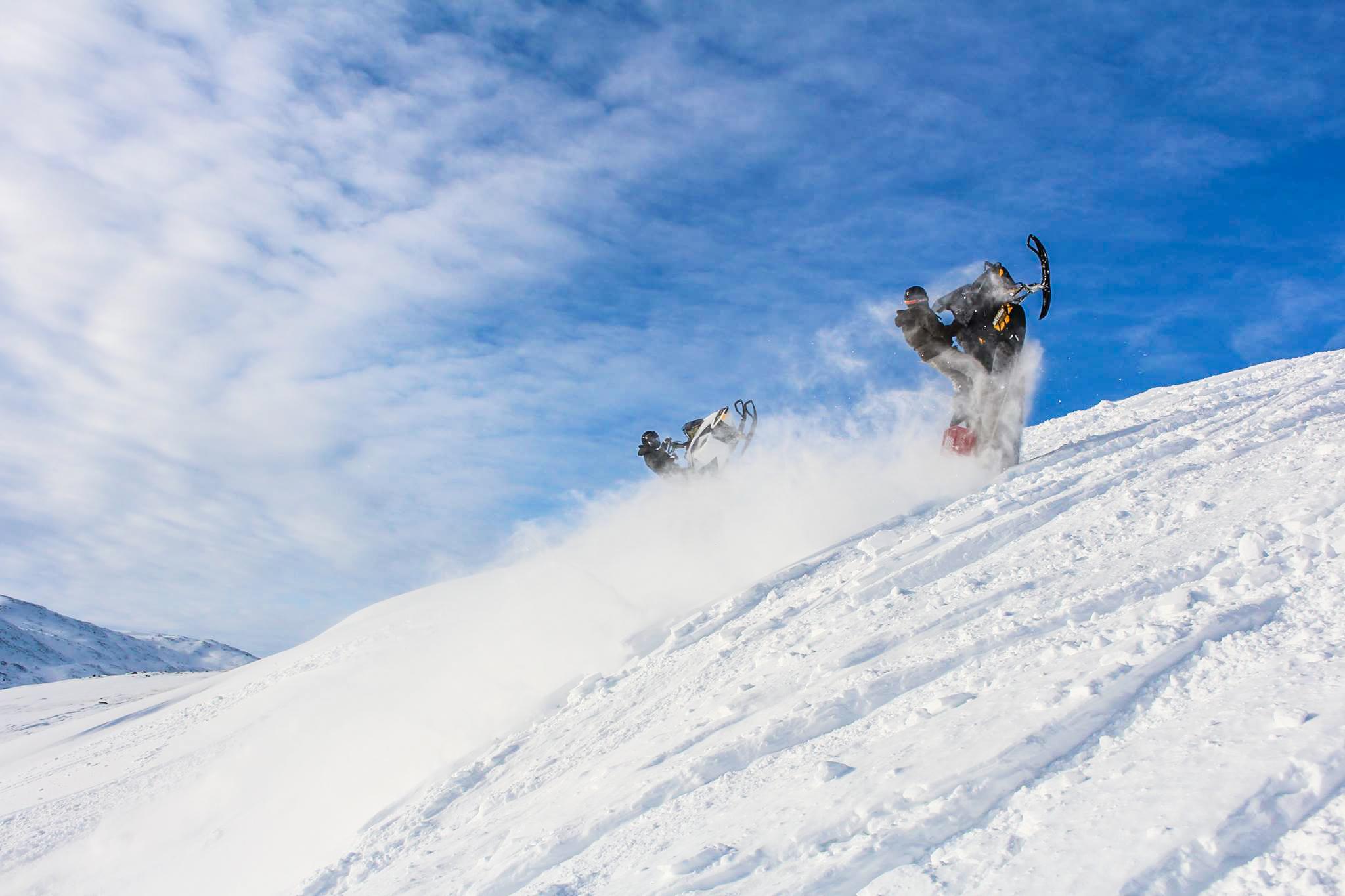 two-snowmobiles-2.jpg