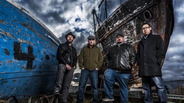 CBC Searchlight Nunavut nominees, The Trade-Offs.