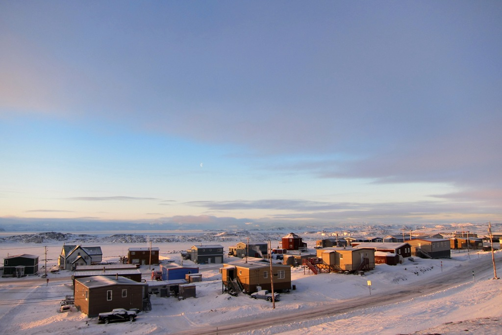 iqaluit-neighbourhood-guide