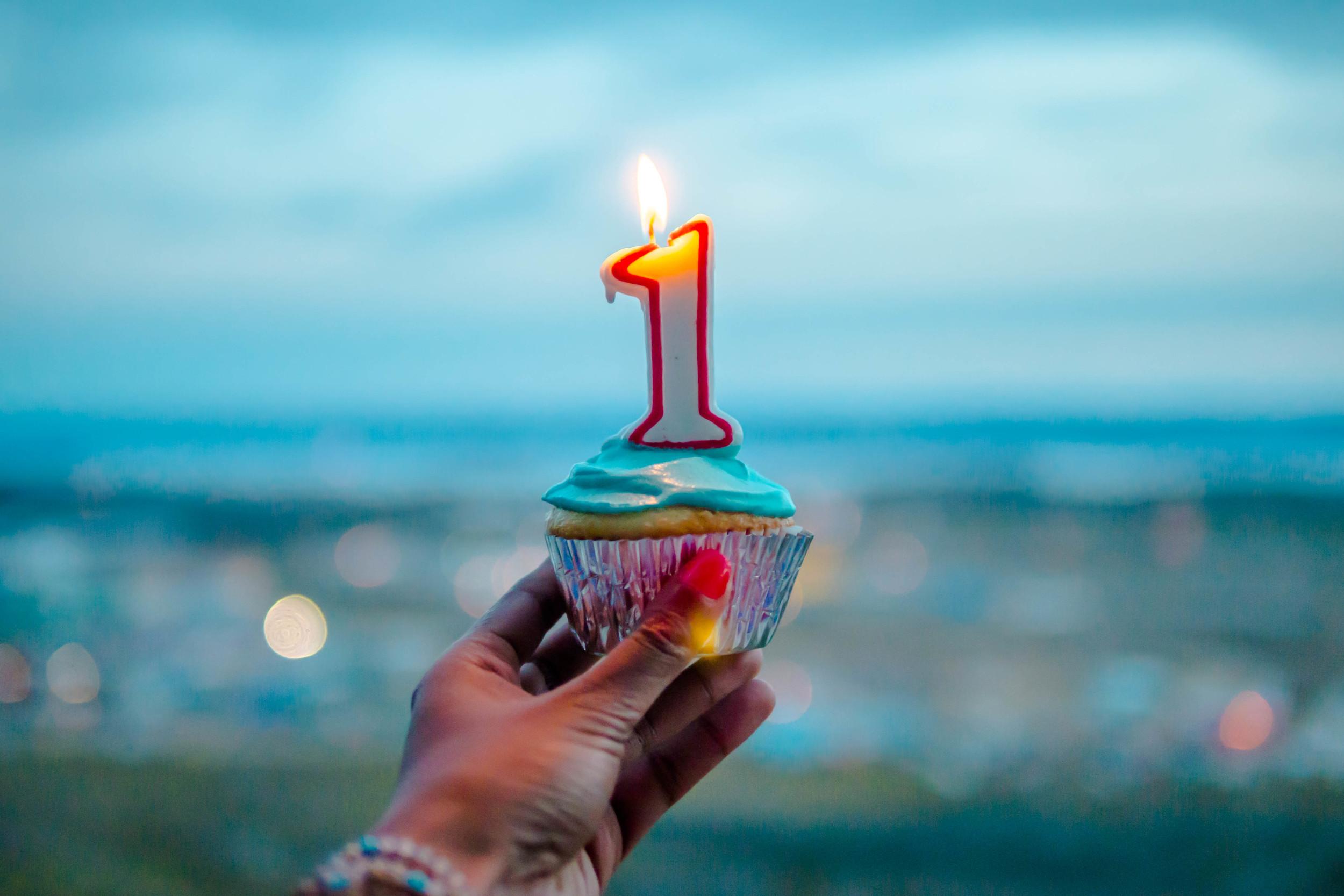 blog-anniversary-4.jpg