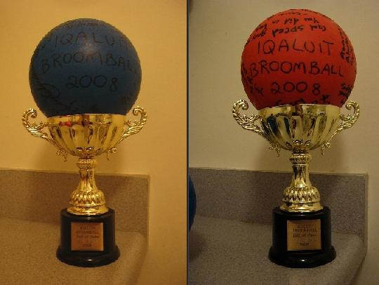 If this is the trophy everyone is vying for, we don't blame the tenacity. (Photo via http://z01.ca/blog/2008_04.html)