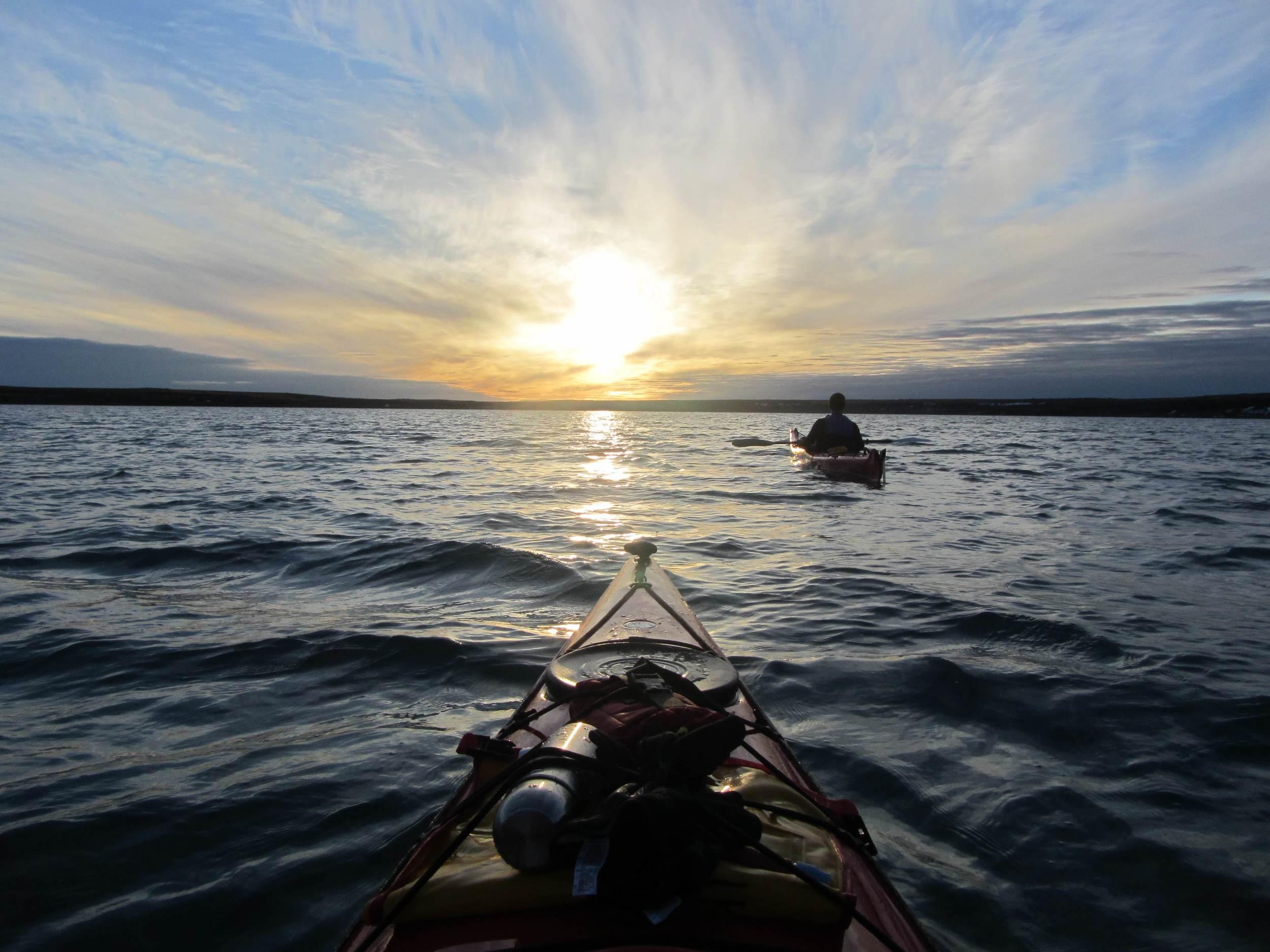last-kayak-serhiy-and-beautiful-sky.jpg