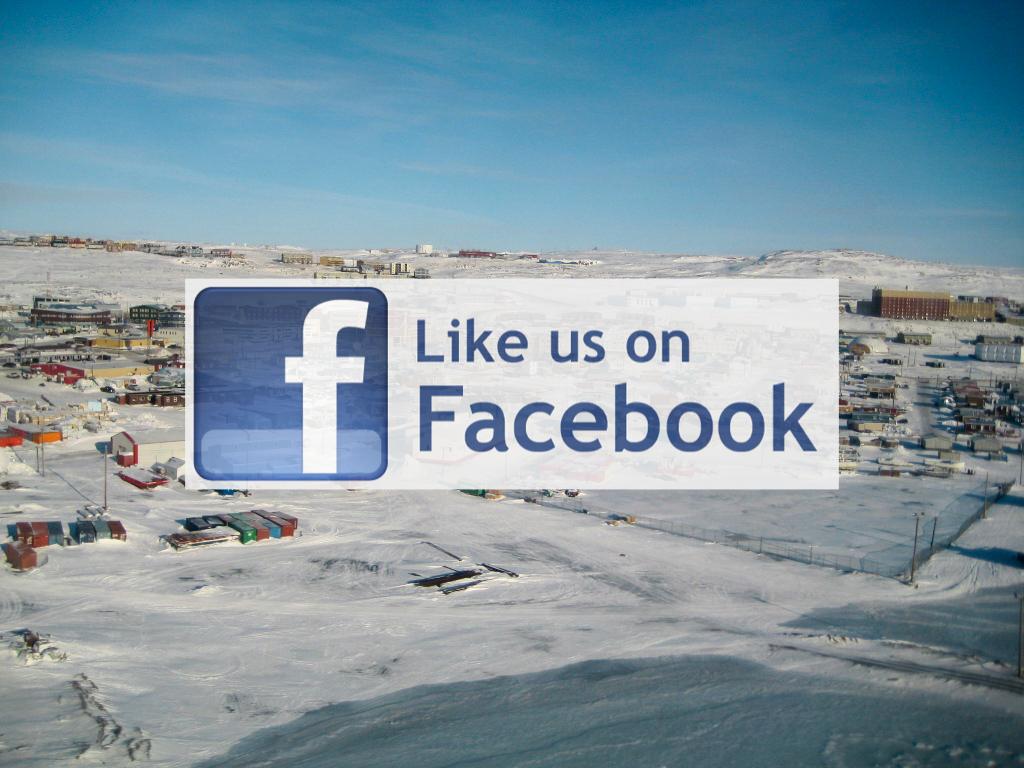 Iqaluit-035-1.jpg