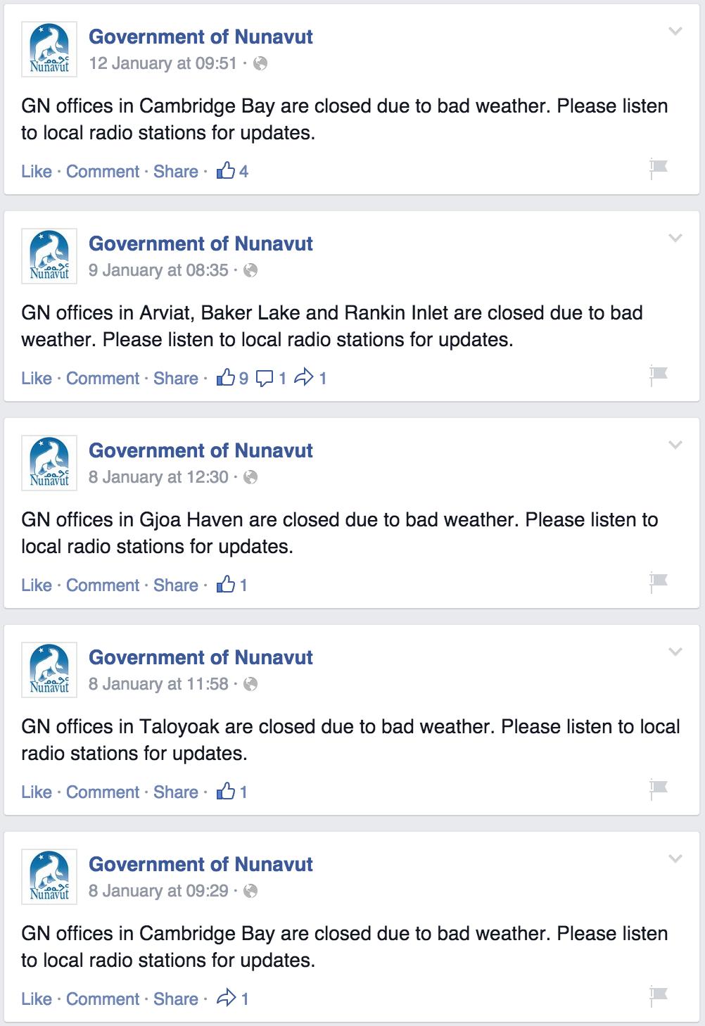 iqaluit-facebook