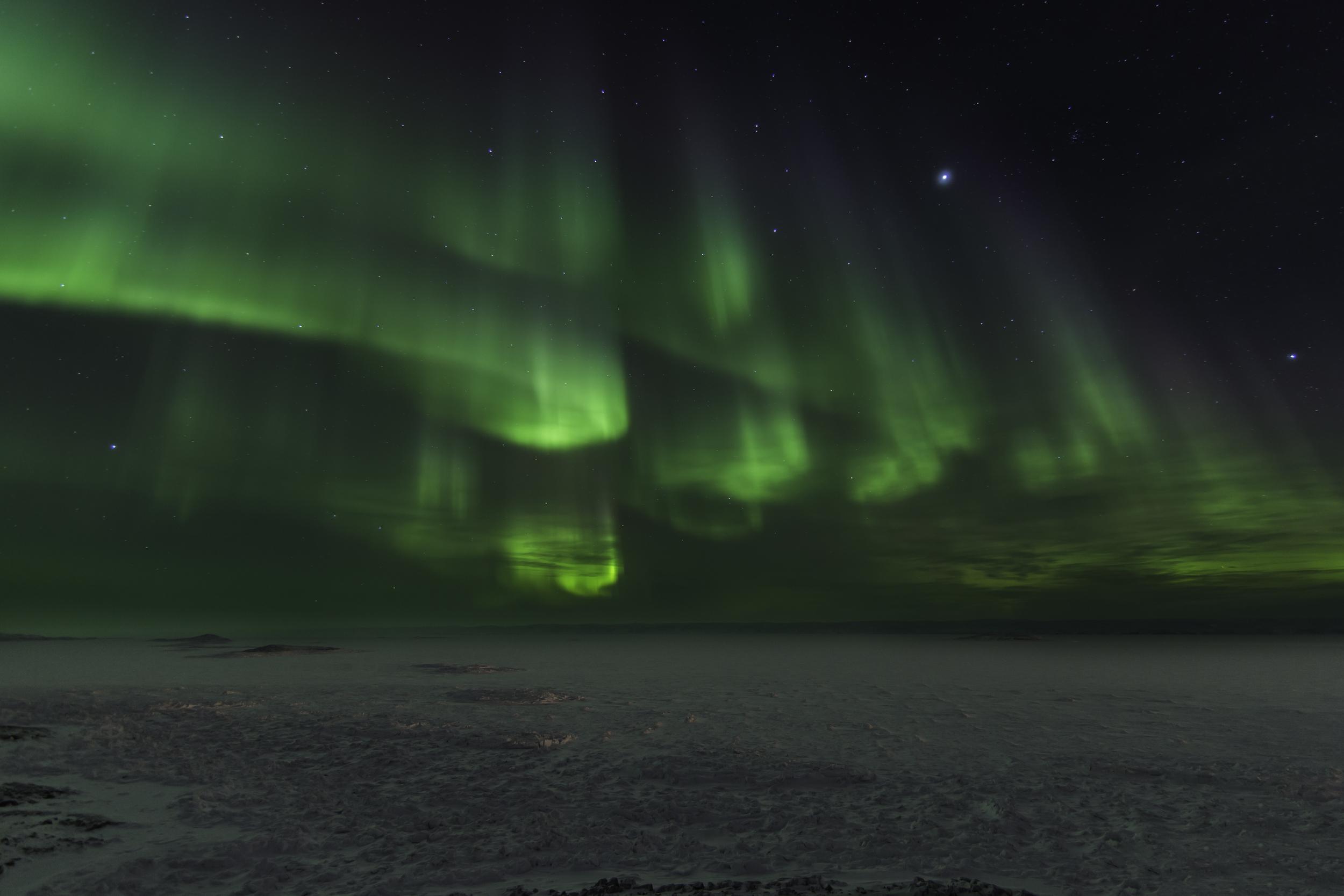 Lights-over-the-bay.jpg